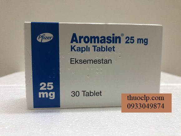 Thuoc-Aromasin-25mg-Exemestane-dieu-tri-ung-thu-vu-1