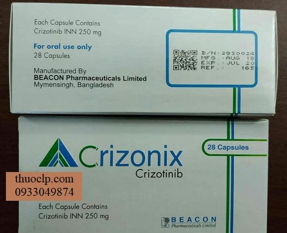 thong-tin-thuoc-crizonix-250mg-crizotinib-tri-ung-thu-phoi-khong-phai-te-bao-nho-nsclc