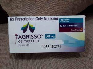thong-tin-tagrisso-80mg-osimertinib-dieu-tri-ung-thu-phoi-giai-doan-cuoi
