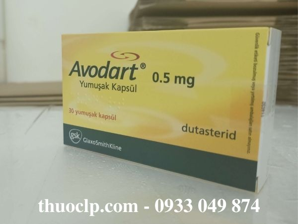 thuoc-avodart-0-5mg-gia-bao-nhieu