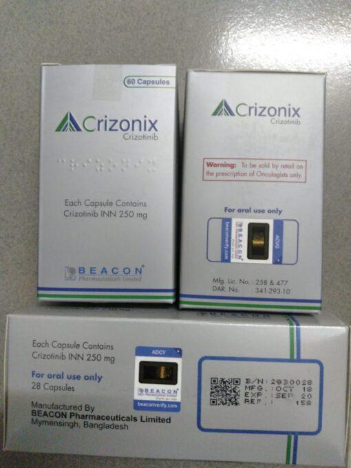 thuoc crizonix 250mg ung thu phoi 2