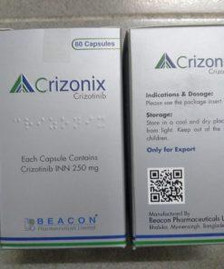 thuoc-crizonix-250mg-ung-thu-phoi