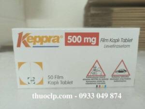thuoc-keppra-500mg-levetiracetam-dieu-tri-dong-kinh-hang-san-xuat-ucb