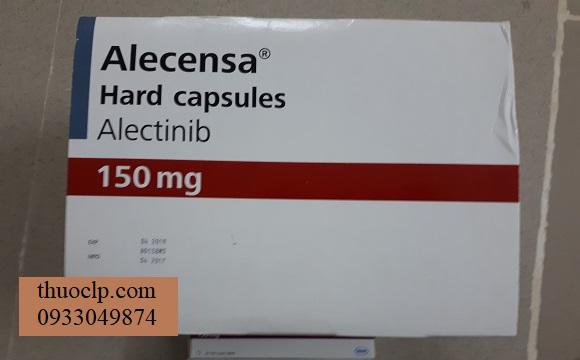 alecensa-150mg-alectitnib-dieu-tri-ung-thu-phoi-di-cangiai-doan-cuoi