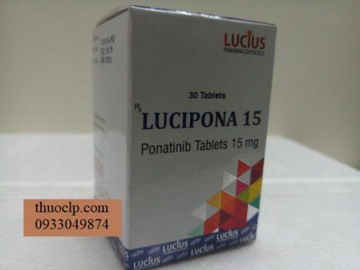 Thuoc Lucipona 15mg Ponatinib dieu tri benh bach cau (5)