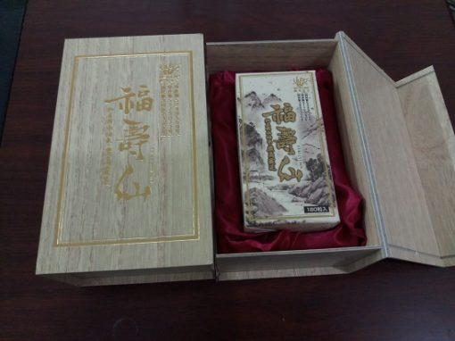 Fukujyusen_phong_chong_va_dieu_tri_ung_thu_Nhat_Ban_(1)