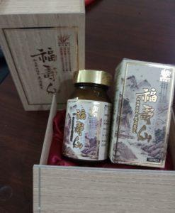 Fukujyusen_phong_chong_va_dieu_tri_ung_thu_Nhat_Ban_(4)