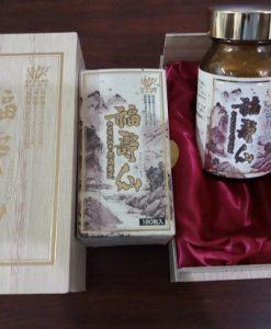 Fukujyusen_phong_chong_va_dieu_tri_ung_thu_Nhat_Ban_(6)