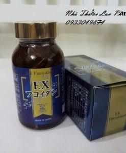 Fucoidan EX (5)