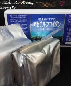 fucoidan nước (3)