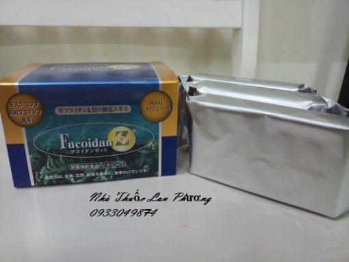 fucoidan z (9)