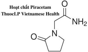 hoat-chat-piracetam-thuoclp-vietnamese-health