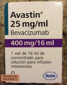 thuoc-avastin-400mg16ml-bevacizumab-dich-tiem-dieu-tri-ung-thu