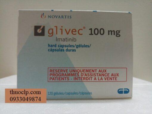 Thuoc Glivec 100mg Imatinib dieu tri ung thu mau (1)