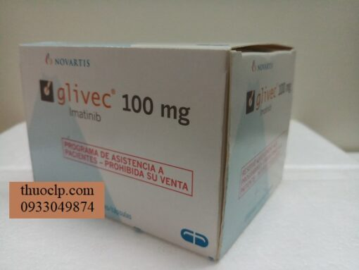 thuoc-glivec-100mg-imatinib-dieu-tri-ung-thu-mau