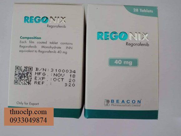 gia-regonix-50mg-regorafenibbao-nhieu