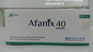 thuoc-afanix-40mg-afatinib-dieu-tri-ung-thu-phoi-nha-san-xuat-beacon