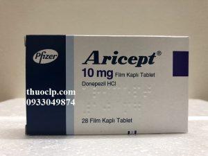 thuoc-aricept-10mg-donepezil-dieu-tri-chung-mat-tri-do-benh-alzheimer