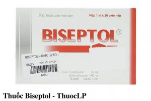 Chia-Se-Thuoc-Biseptol-Cong-dung-lieu-dung-cach-dung