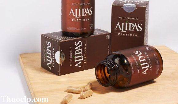 Sam-Alipas-Platinum-1