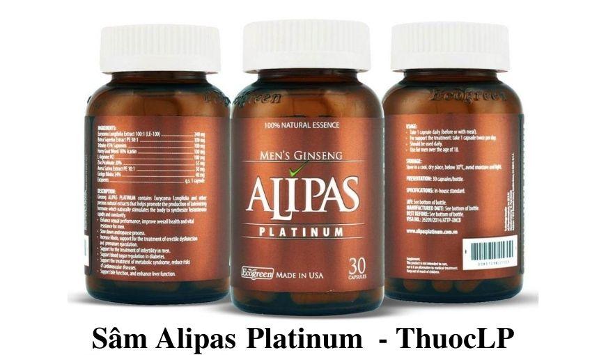 Sam-Alipas-Platinum-Cong-dung-lieu-dung-cach-dung