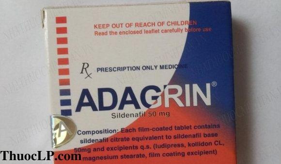 Thuoc-Adagrin-1
