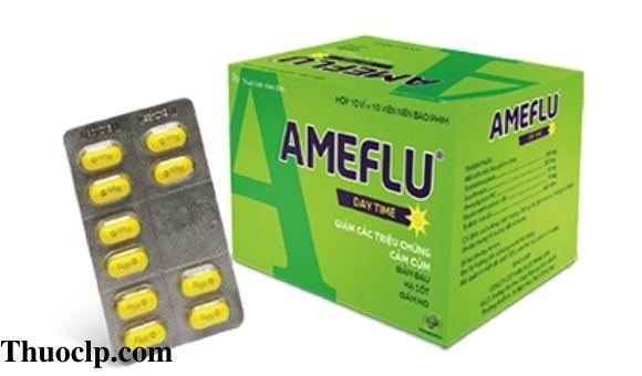 Thuoc-Ameflu-4