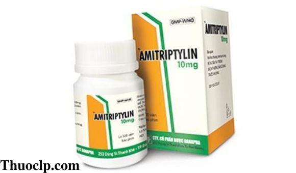 Thuoc-Amitriptylin-2