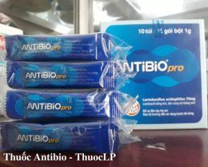 Thuoc-Antibio-Cong-dung-lieu-dung-cach-dung