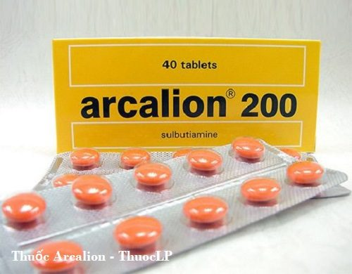 hinh-anh-thuoc-Arcalion-1