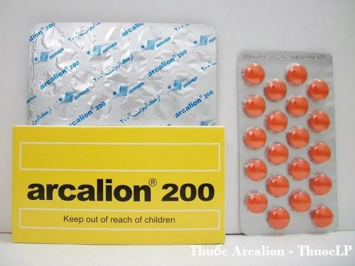 hinh-anh-thuoc-Arcalion-2