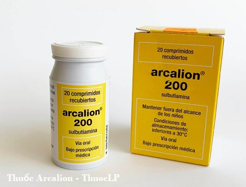hinh-anh-thuoc-Arcalion-3