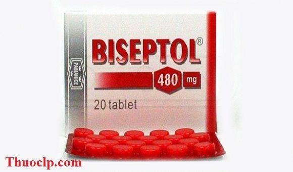 Thuoc-Biseptol-Cong-dung-lieu-dung-cach-dung