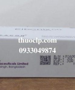 Thuoc-Elbonix-25mg-50mg-Eltrombopag-4