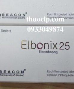Thuoc-Elbonix-25mg-50mg-Eltrombopag-6