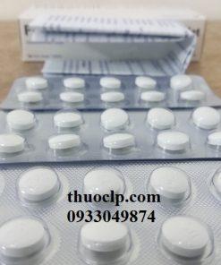 Thuốc Plaquenil 200mg Hydroxychloroquine điều trị hoặc ngăn ngừa bệnh sốt rét (4)