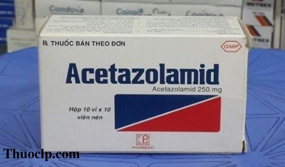 Thuoc-acetazolamid-1
