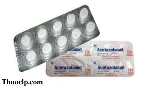 Thuoc-acetazolamid-2