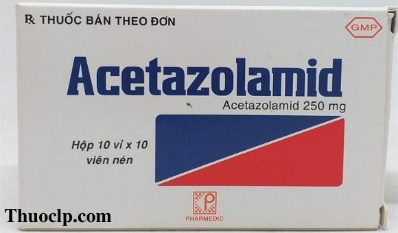 Thuoc-acetazolamid-3