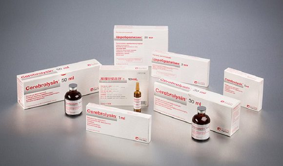 Chia-Se-Thuoc-Cerebrolysin-Cong-dung-lieu-dung-cach-dung