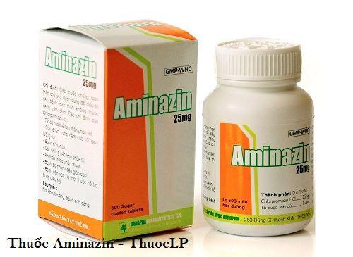 Thuoc Aminazin