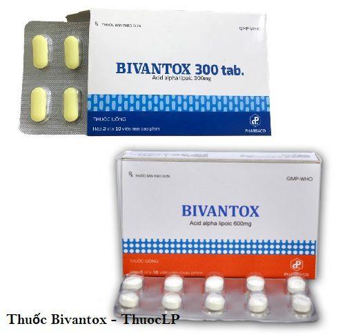 Thuoc Bivantox