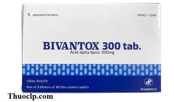 Thuoc-Bivantox-Cong-dung-lieu-dung-cach-dung