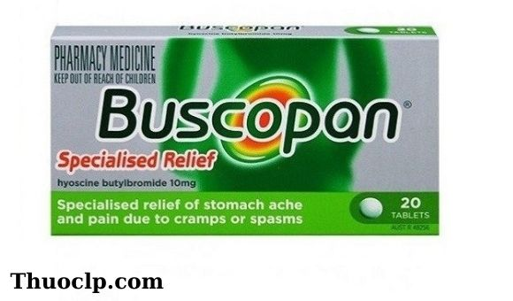 Thuoc-Buscopan-Cong-dung-lieu-dung-cach-dung