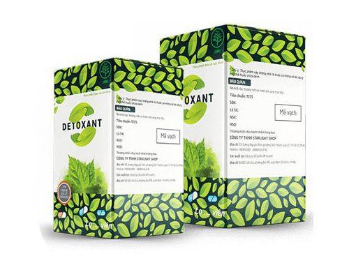 Thuoc Detoxant (1)