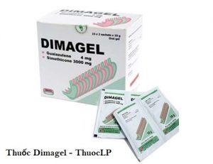 Thuoc Dimagel