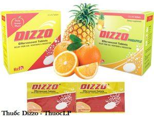 Thuoc Dizzo (1)