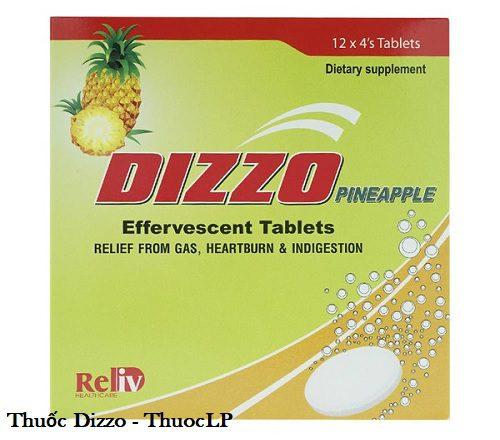 Thuoc Dizzo (2)