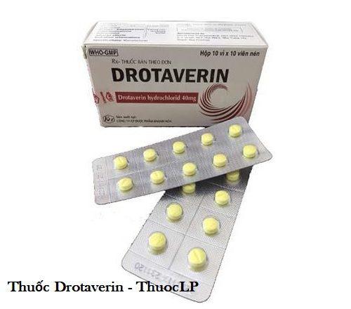 Thuoc Drotaverin (1)