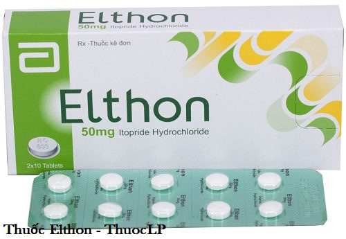 Thuoc Elthon (2)